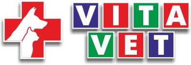ТОО VITAVET. Ветеринарный центр в Караганде